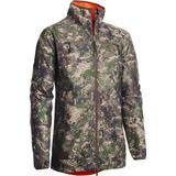 Jagttøj Chevalier Pixel Camo Reversible WB Jacket Men