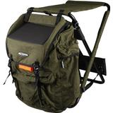 Ron Thompson Hunter Chair Backpack