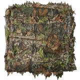Camouflage Deerhunter Sneaky 3D Camo Hide