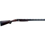 Beretta SV10 Prevail 12/76