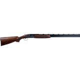 Beretta S687 EELL 12/76
