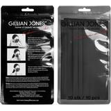 Gillian Jones Fashion Mouthpiece 3-Layer 10-pack