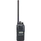 Jagt Icom ProHunt Basic Digital 155 MHz