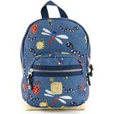 Pick & Pack Insect Backpack 7.5L - Petrol