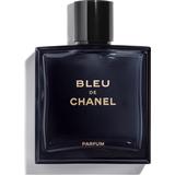 Perfum Chanel Bleu De Chanel Parfum 100ml