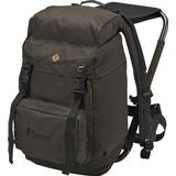 Pinewood Chair Backpack 35L