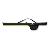 Stangposer Daiwa Prorex Rod Bag 154cm