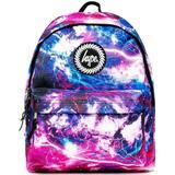 Tasker HYPE Mystic Skies Backpack - Multi