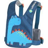 Sele Littlelife Dinosaur Toddler Reins