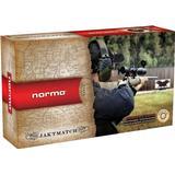 Ammunition Norma Jaktmatch 30-06 150gr