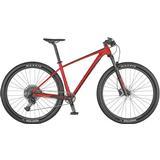 Børn Cykler Scott Scale 970 2021 Herre