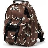 Tasker Elodie Details Backpack Mini - White Tiger
