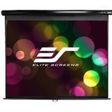 """Elite Screens Manual Series (16:9 120"""" Manual)"""