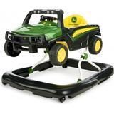Kids ll John Deere Gator 3 Ways to Play Walker