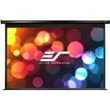 "Projektorlærreder Elite Screens Electric100H (16:9 100"" Electric)"