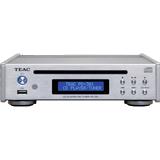 CD-afspillere Teac PD-301DAB-X