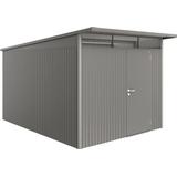 Biohort AvantGarde A8 Standard Door (Areal 8.66 m²)