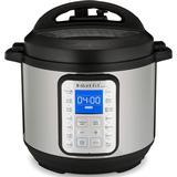 Instant pot Duo Plus 60 9-in-1 5.7L
