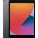 "Apple iPad Tablets Apple iPad 10.2"" 4G 128GB (8th Generation)"