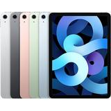 "Ipad 2020 Tablets Apple iPad Air 10.9"" Cellular 256GB (2020)"