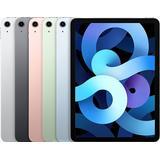 "Tablets Apple iPad Air 10.9"" 64GB (2020)"