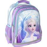 Tasker Disney Frozen Backpack - Purple