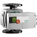 Wilo Stratos 80/1-6 PN16