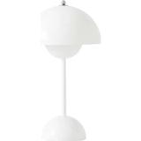 &Tradition Flowerpot VP9 Bordlampe