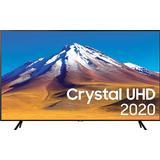 TV Samsung UE43TU6905