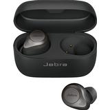 Høretelefoner Jabra Elite 85T