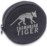 Tasker Tasmanian Tiger TT Dip Pouch - Black