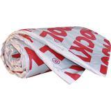 Rockwool Stenull winter mat 3000x50x1000mm 126 m²