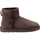 UGG Classic II Mini - Chocolate