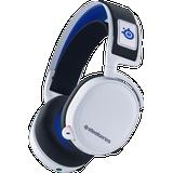 On-Ear Høretelefoner SteelSeries Arctis 7P