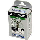 Slange Michelin AirComp Latex A1 40mm