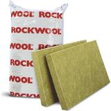 Isolering Rockwool Stenull A-batts 965X95X560mm 4.32M²