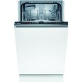 Opvaskemaskine Bosch SPV2IKX10E Integreret