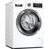 Vaskemaskiner Bosch WAXH2KOLSN