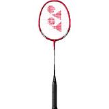 Badmintonketchere Yonex Nanoray Dynamic RX