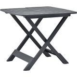 Havebord Havemøbler på tilbud vidaXL 48792 Sofabord