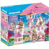 Legesæt Playmobil Large Princess Castle 70447