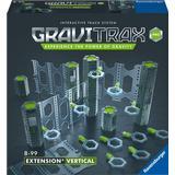 Legetøj GraviTrax Pro Extension Vertical