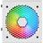Corsair CX650F RGB White 650W