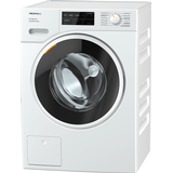 Vaskemaskiner Miele WSF363WCSP