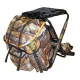 Rygsækstole Stabilotherm Chair Backpack Wide G1