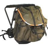 Rygsækstole Stabilotherm Chair Backpack Wide