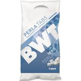 BWT Perla Tabs 10kg