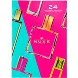 Nuxe Beauty Countdown Julekalender