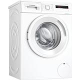 Vaskemaskiner Bosch WAN280L2SN