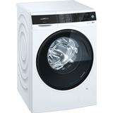 Vaske- og tørremaskine Vaskemaskiner Siemens WD4HU541DN